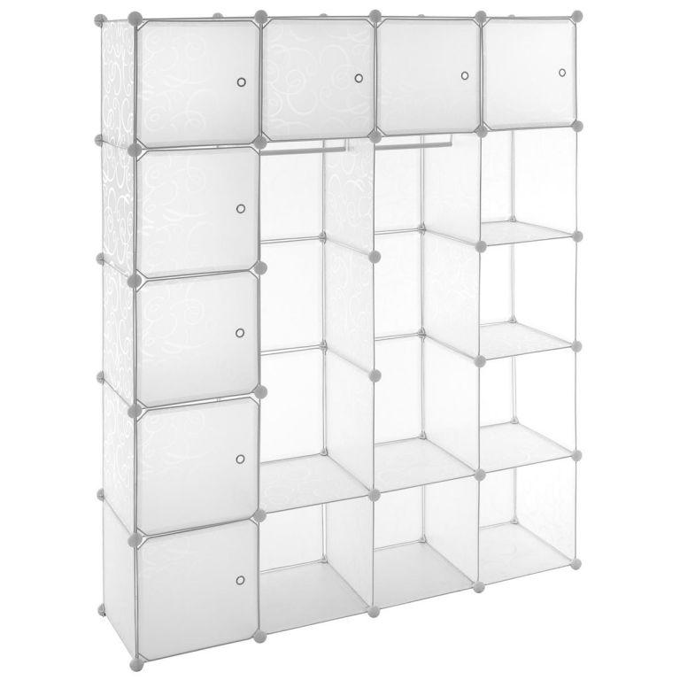 usporny-zasuvny-regal-178-x-145-x-37-cm-transparentni
