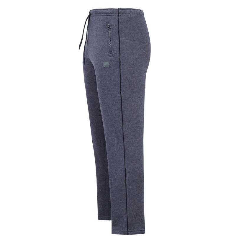 Pánské teplákové kalhoty DAREK