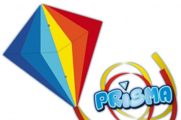 PRISMA 87x85 cm