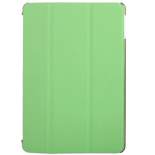 Kryt / pouzdro Smart Cover pro iPad Air zelený