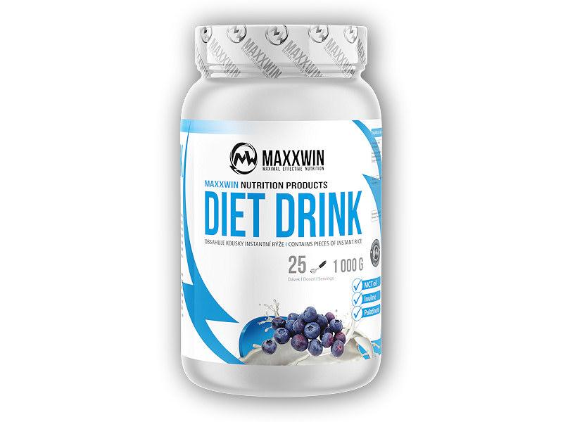 diet-drink-1000g-vanilka