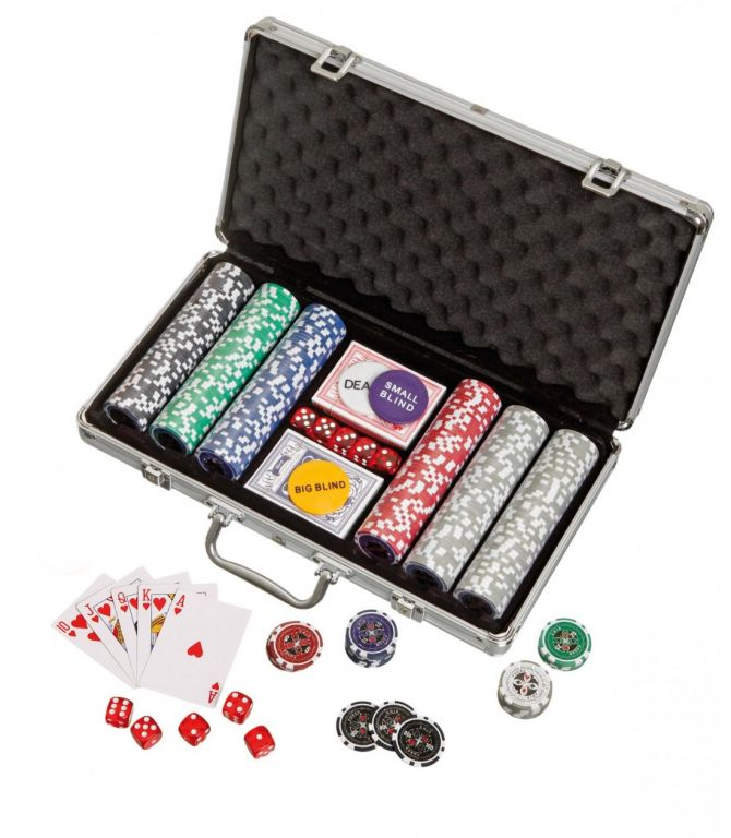 poker-set-s-cisly-alu-300-design-ultimate