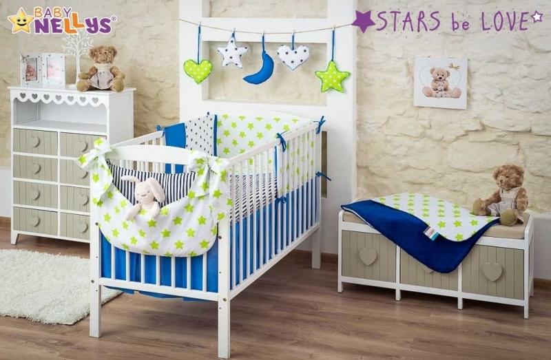 baby-nellys-mega-sada-stars-be-love-135x100cm-c-2-135x100