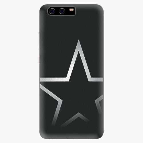 Plastový kryt iSaprio - Star - Huawei P10 Plus