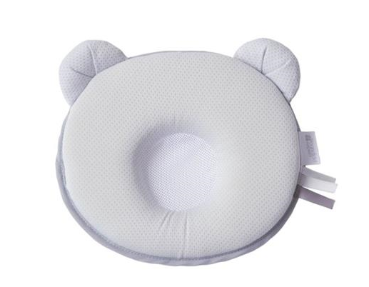 bibi-memory-polstarek-panda-air-sedy
