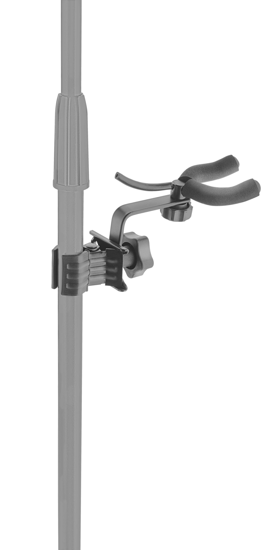 Stagg SCL-VH, přídavný držák strunné nástroje
