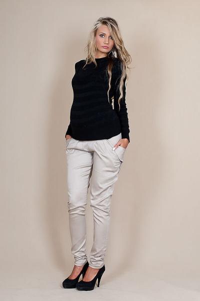 be-maamaa-tehotenske-kalhoty-aladinky-bezove-xs-32-34