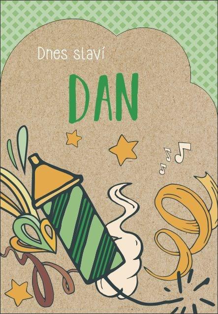 17_Dan