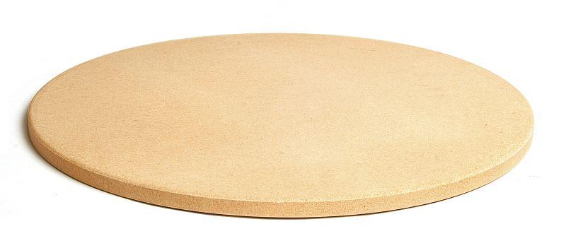 Pizza kámen kruhový 42cm