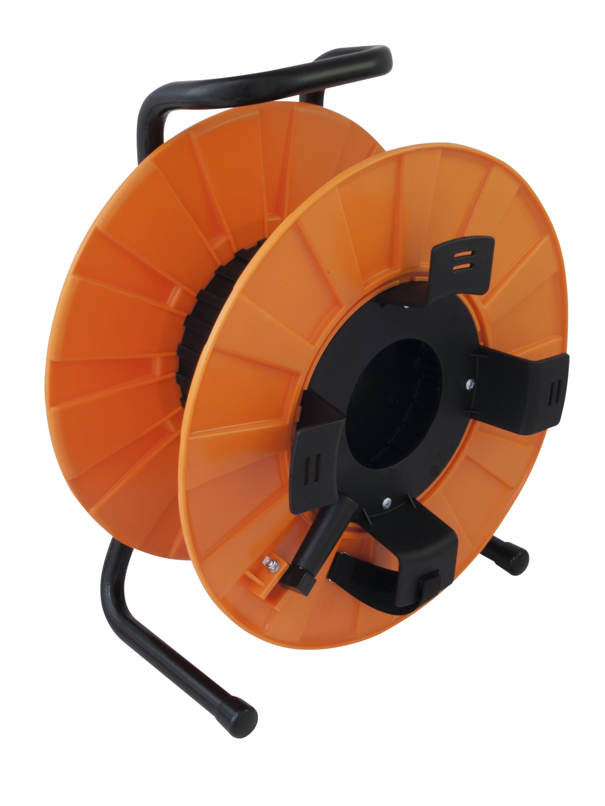 Schill kabelový buben IT 380 RM