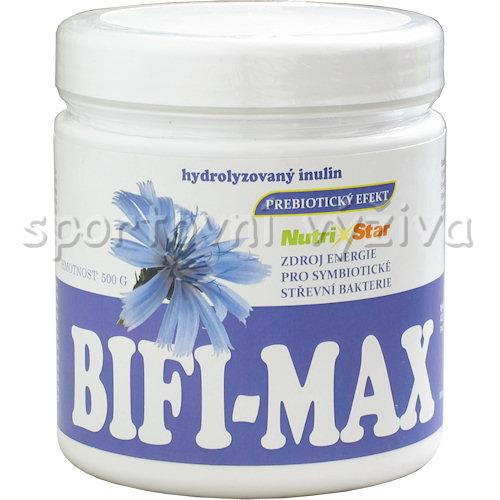 Bifi Max 500g