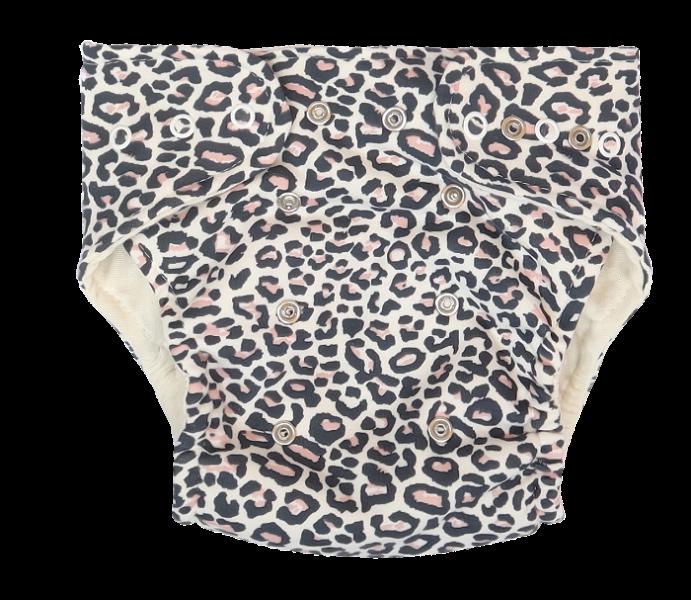 mamatti-latkova-plenka-eko-sada-kalhotky-2-x-plenka-gepardik-vel-5-14-kg-5-14-kg