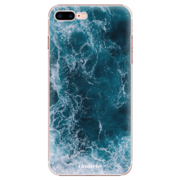 Plastové pouzdro iSaprio - Ocean - iPhone 7 Plus