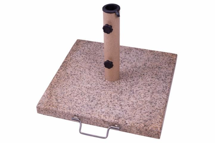podstavec-pro-slunecnik-20-kg