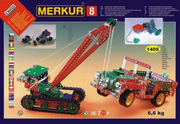 stavebnice-merkur-8-130-modelu-1405ks-5-vrstev-v-krabici-54x36-5x8-5cm