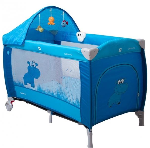 coto-baby-cestovni-postylka-samba-lux-2020-modra