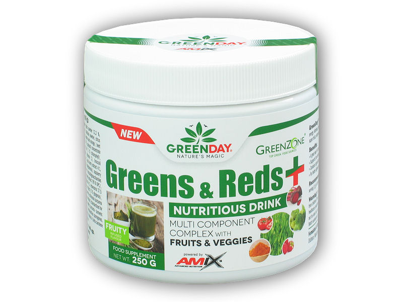 greens-and-reds-250g-fruity