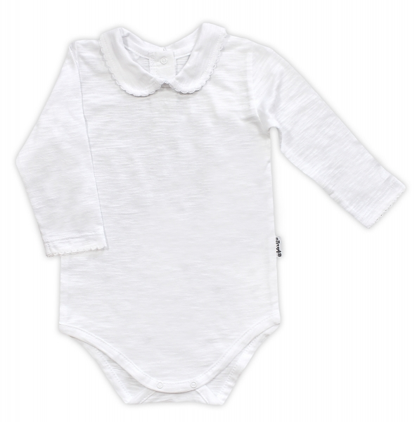 body-dl-rukav-nicol-elegant-baby-girl-74-6-9m