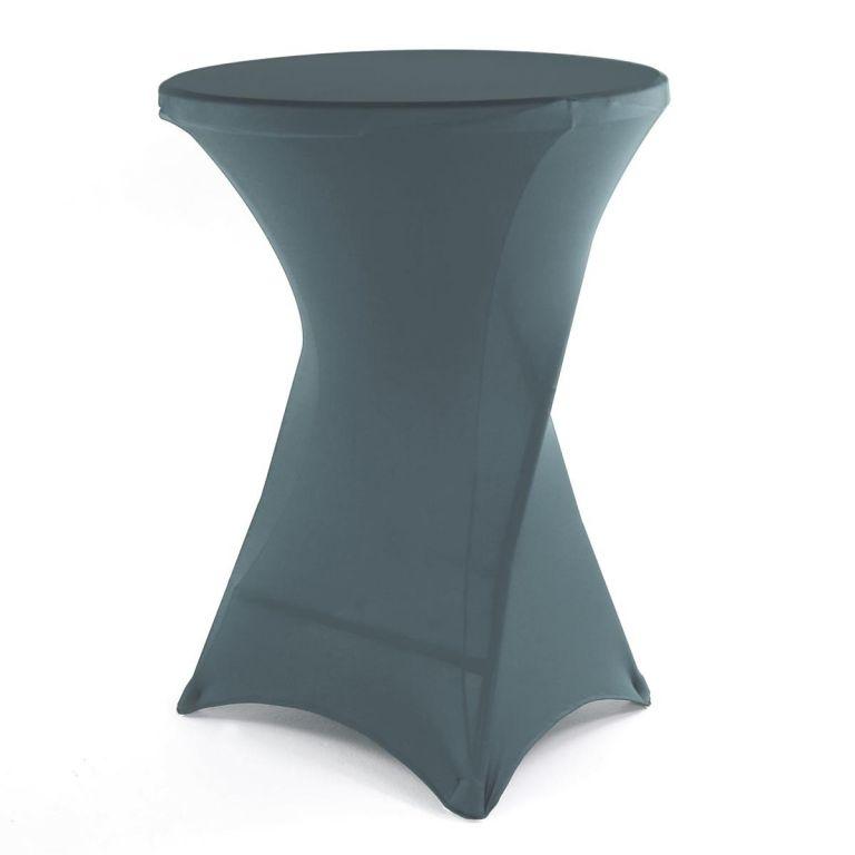 potah-na-bistro-stolek-antracit