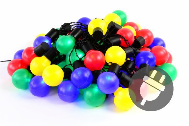 barevne-party-osvetleni-venkovni-50-led