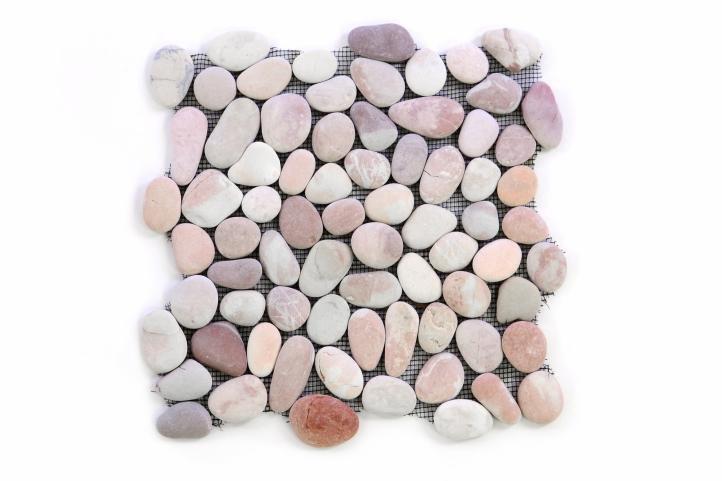 mozaika-garth-ricni-oblazky-obklady-1-m2