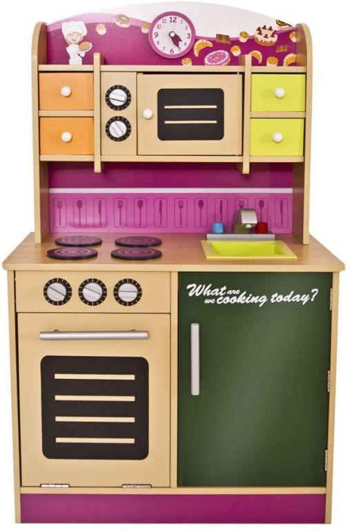 detska-kuchynka-drevena-61-x-100-x-33-cm