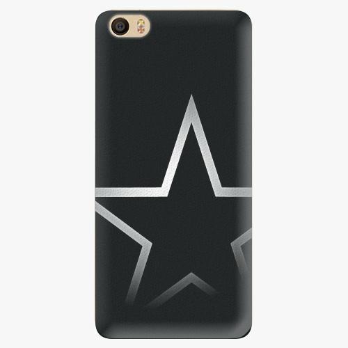 Plastový kryt iSaprio - Star - Xiaomi Mi5