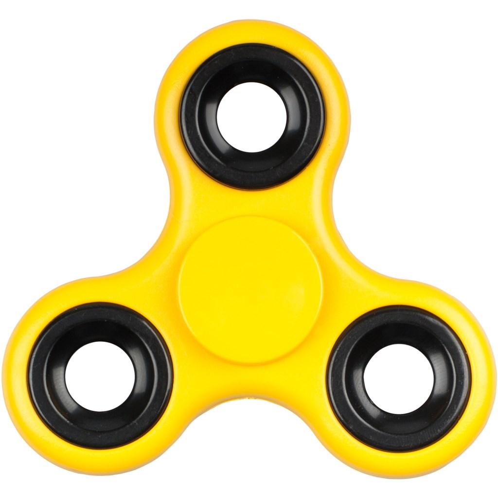 Fidget Spinner Bayo