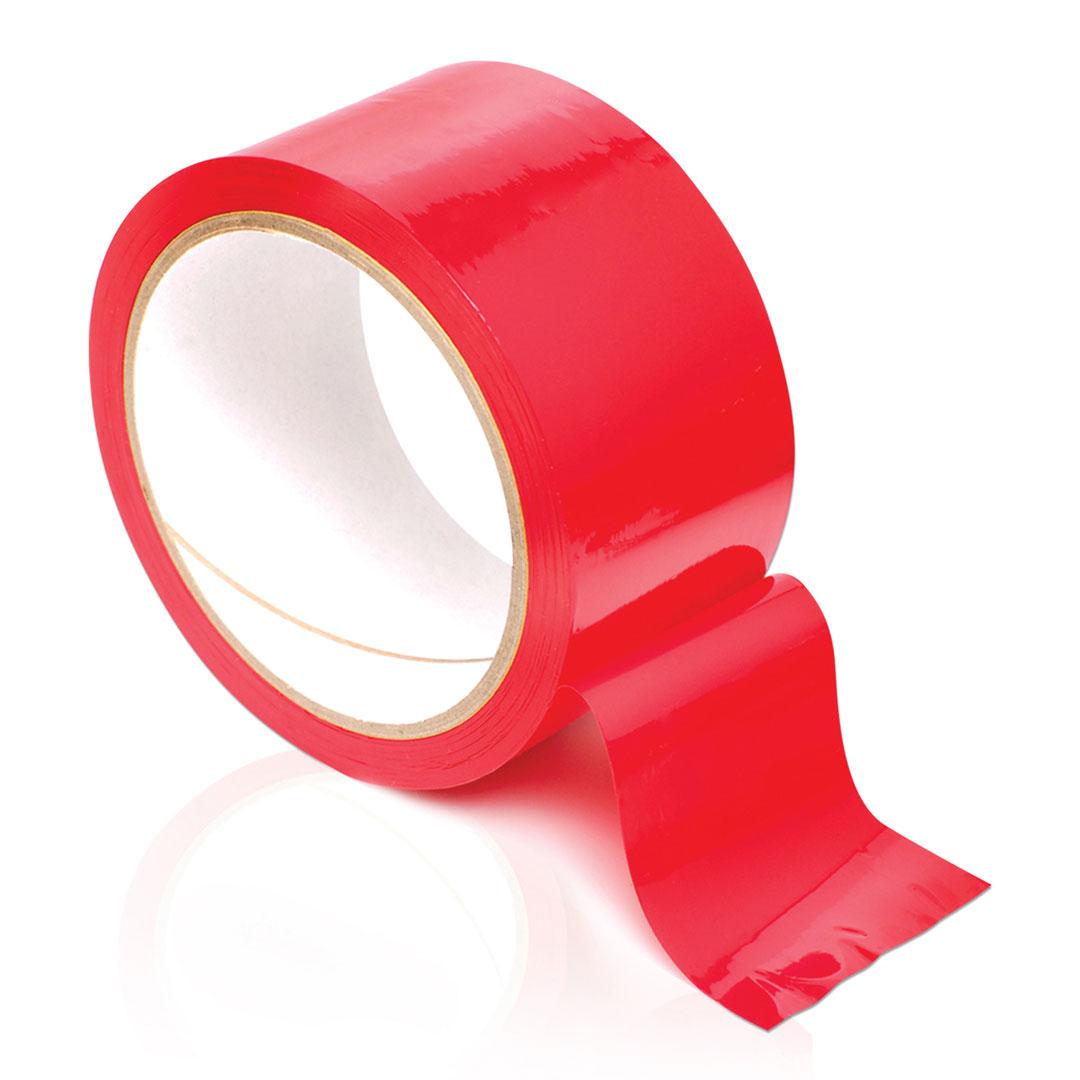 Svazovací páska Bondage Tape