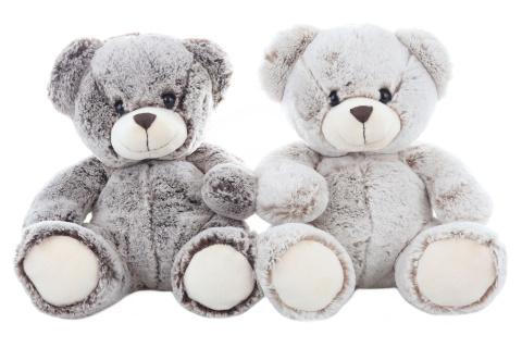 Plyš Medvěd 23 cm