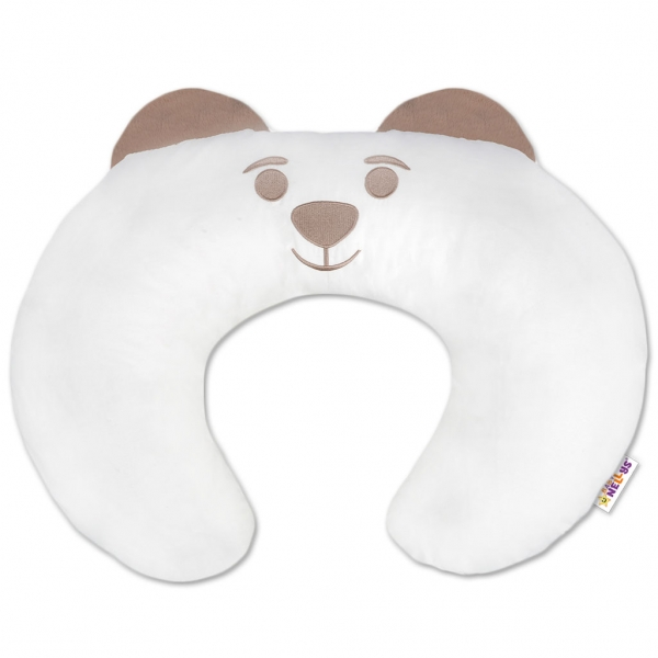 baby-nellys-kojici-polstar-podkova-s-ousky-medvidek