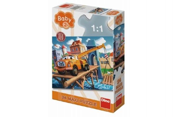 puzzle-baby-tatra-66x47cm-24dilku-v-krabici-20x30x6-5cm