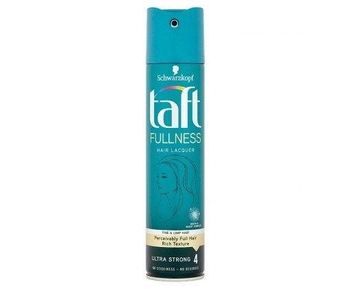 Fullness Ultra silná fixace lak na vlasy 250 ml