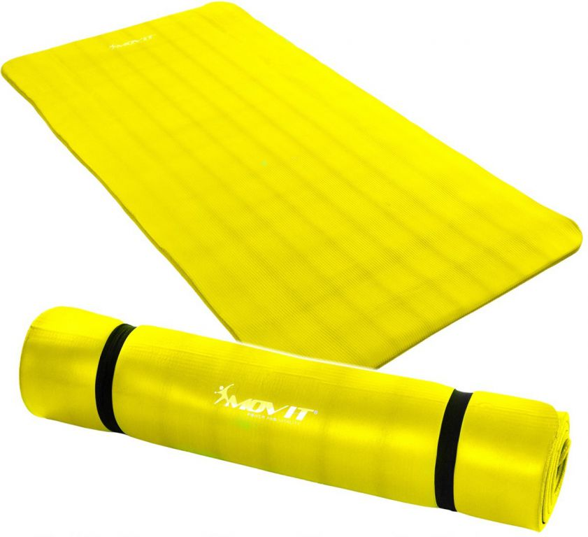 gymnasticka-podlozka-movit-190-x-100-x-1-5-cm-zluta