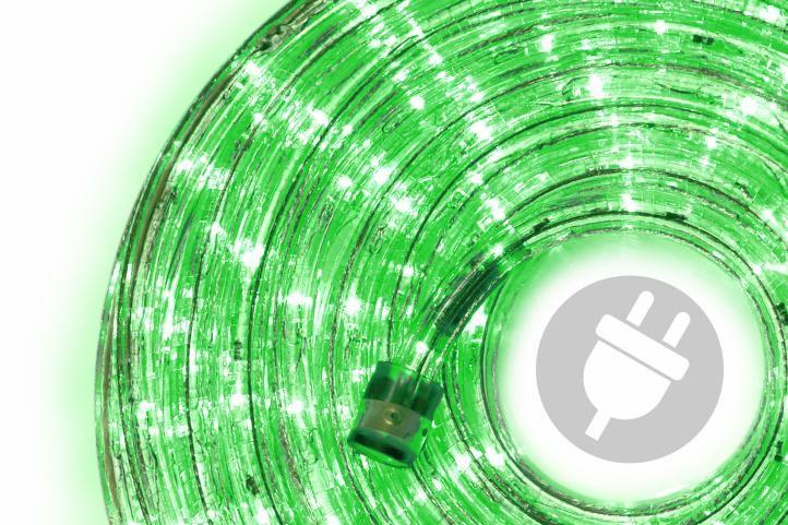 led-svetelny-kabel-480-diod-20-m-zeleny