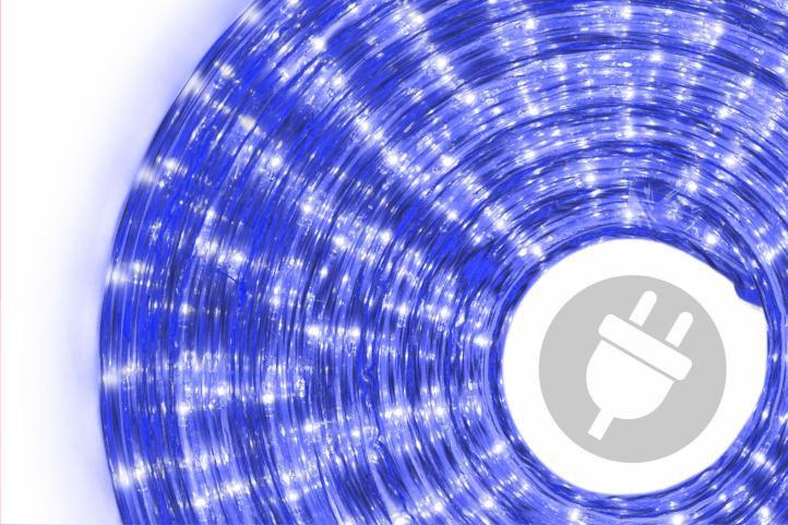 svetelny-kabel-720-minizarovek-20-m-modry
