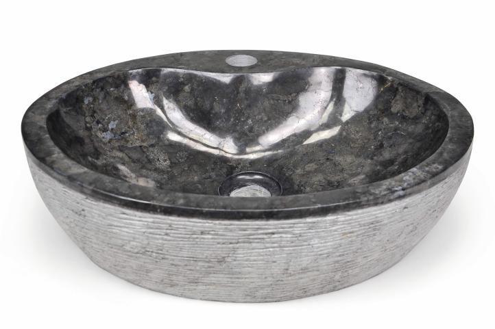 divero-umyvadlo-z-prirodniho-kamene-venosa