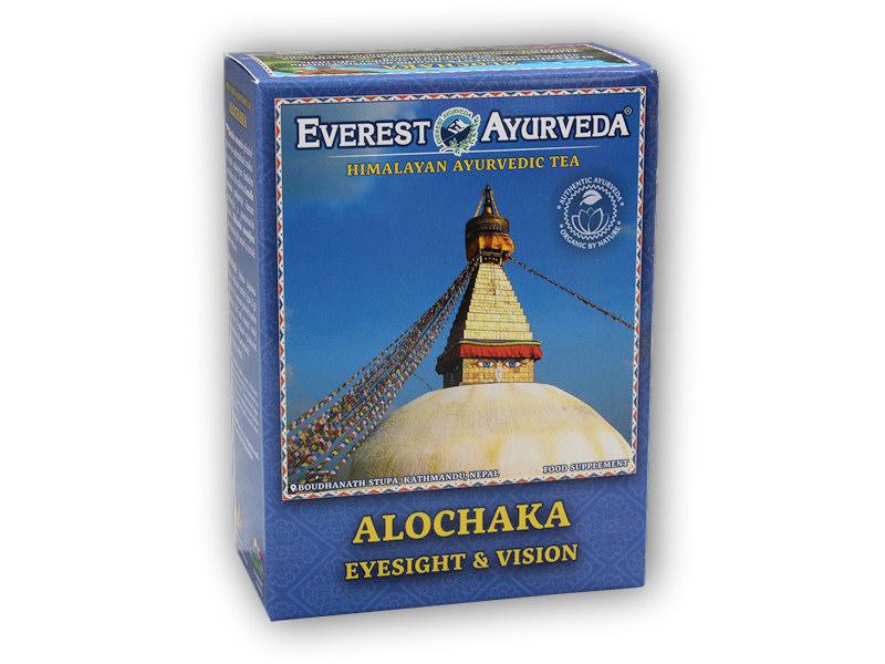 Alochaka čaj 100g