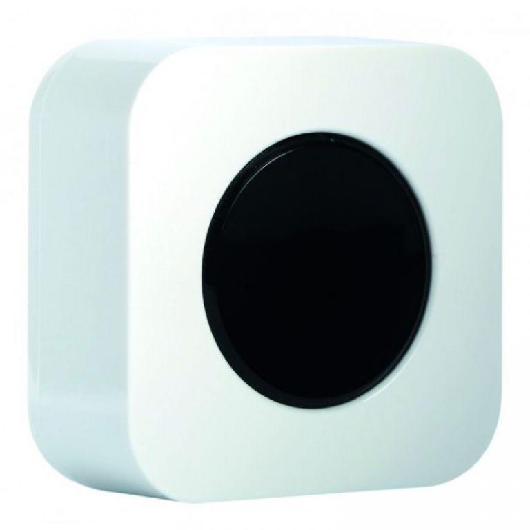 Tlačítko Optex doplňkové 990237 pro zvonky