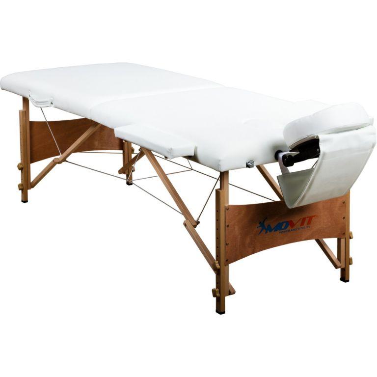 prenosne-masazni-lehatko-bile-movit-184-x-70-cm