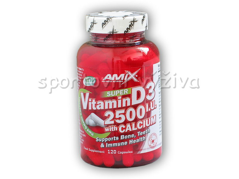 super-vitamin-d3-2500i-u-with-calcium-120cps