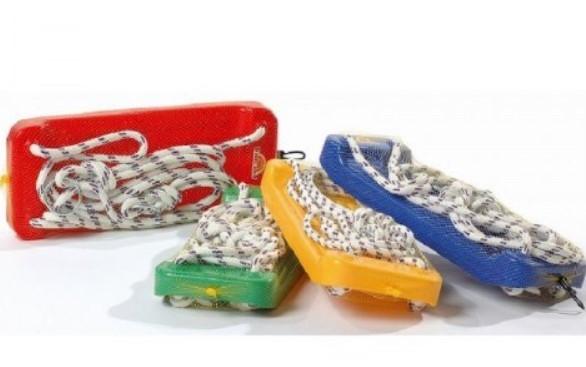 eco-toys-zahradni-houpacka-deska-ruzne-barvy