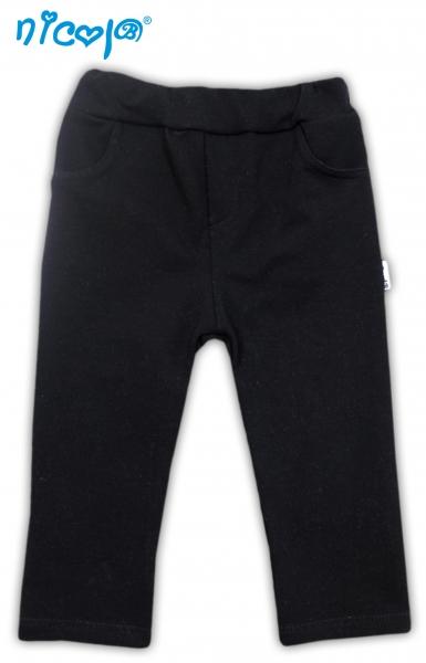 Tepláčky, kalhoty Lena, roz. 104 - 104