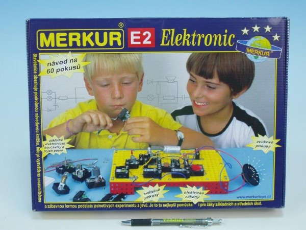 stavebnice-merkur-e2-elektronic-v-krabici-36x27x6cm