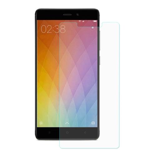 Tvrzené sklo Enkay pro Xiaomi Redmi 4 / 4 PRO / 4 PRIME