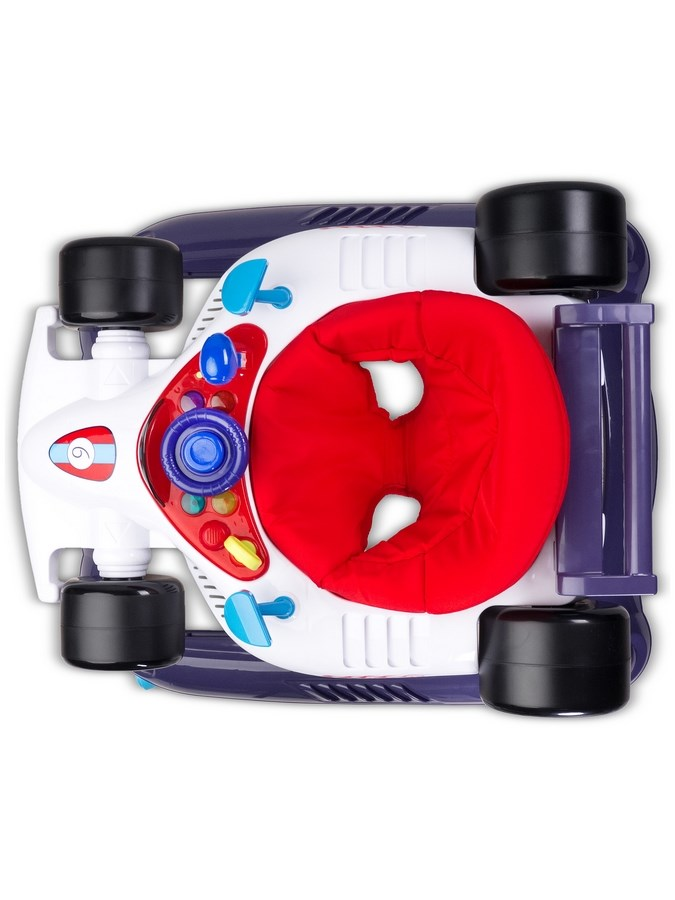 Dětské chodítko Toyz Speeder