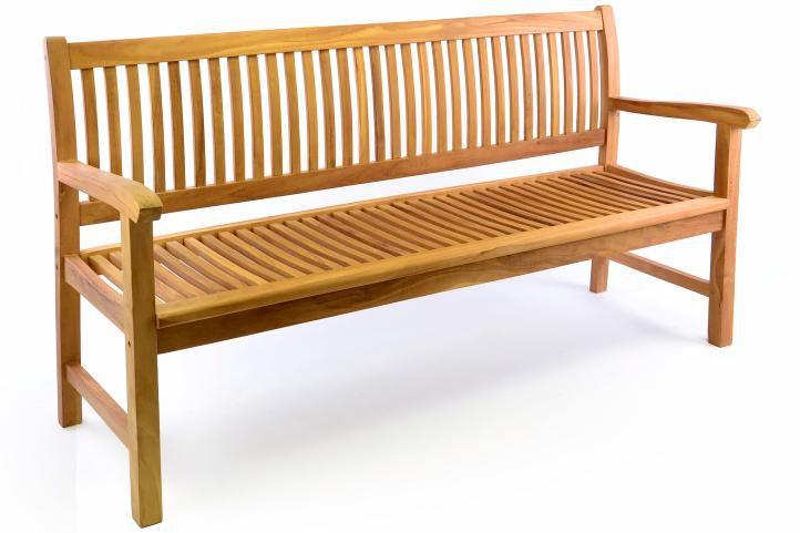 zahradni-lavice-divero-3-mistna-masiv-180-cm