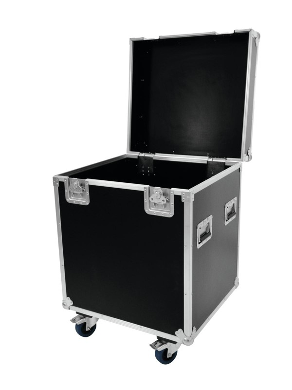Tourcase universal Pro 60cm, s kolečky