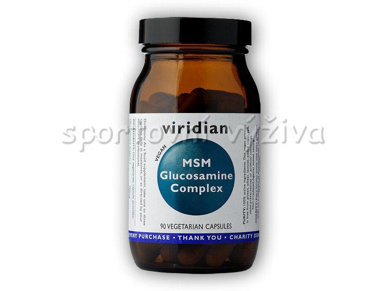 msm-glucosamine-complex-90-kapsli