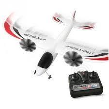 RC letadlo FX818 2,4 Ghz